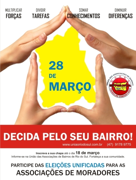 uniao-eleicoes-cartaz